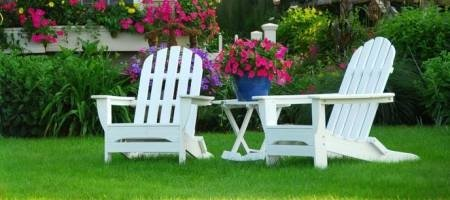 Lawn Care that Works!